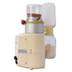 Bild 2 zu Artikel Elsässer Getreidemühle SAMAP F100