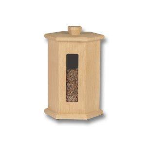 Bild zu Kornkraft Getreidebehälter Moritz (2kg)