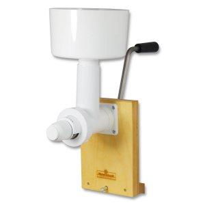 Bild zu Messerschmidt Handmühle (mit Motor-Option)