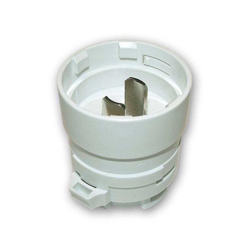 Bild zu Adapter für Bosch MUM4 , MUM5 und Turmix Vario Tronic