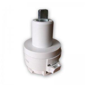 Adapter für Jupiter 885-100 und 885-500