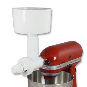 Bild 1 zu Artikel Stahlkegelmühle für KitchenAid (alle Modelle)