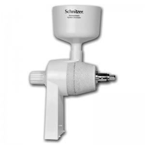 Bild 1 zu Artikel Steinmühle für KitchenAid (alle Modelle)