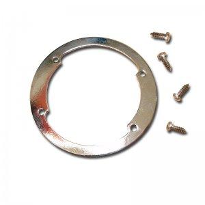 Bild zu Montagering für Twist-off Deckel F50/F100