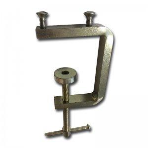 Tischklammer der Elsässer Handmühle 1 Stück