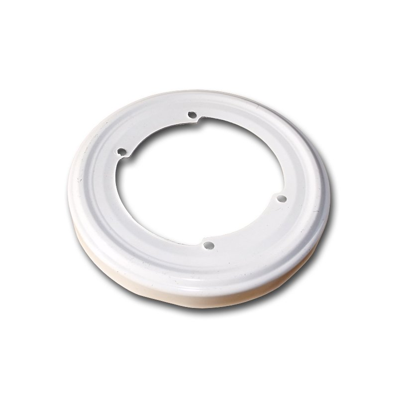 Bild zu Twist-Off-Deckel kleiner Durchmesser 81mm F50/F100