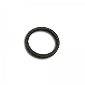 Quad - Ring 25,07 x 2,62 mm für den Jupiter Motor 862