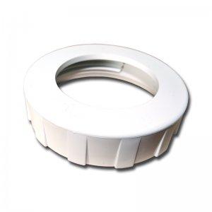 Verschlussring für Stahlmahlwerk und Keramikmahlwerk