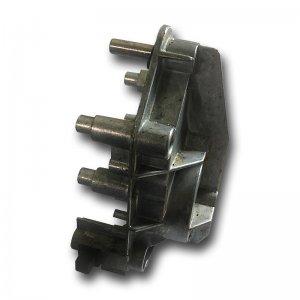 Getriebegehäuse für Jupiter 861, gebraucht (1 Stück verfügbar)