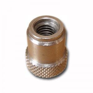 Stellschraube für Mohnmühle 560055