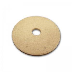 Filzdichtung für Schnitzer Grano 200
