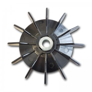 Lüfterrad (Ventilator) für Schnitzer Vario
