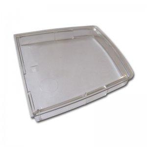 Deckel des Mehlbehälters für Schnitzer FE und FE 100