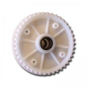 Bild zu Synchroflex-Zahnrad Z13/Z42 für Schnitzer FE, FE 100 und Ligno 100