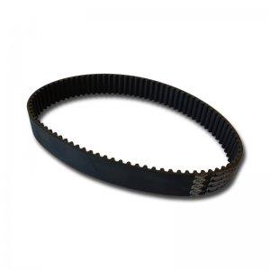 Zahnriemen 20,5 mm breit für Schnitzer PE