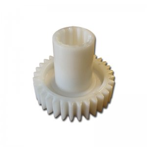 Antriebsrad für den MaxiMahl Culina Motor