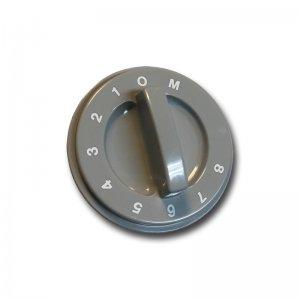 Bild 2 zu Artikel Drehschaltknopf 8 Geschwindigkeiten für den MaxiMahl Culina Motor