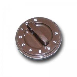 Drehschaltknopf 8 Geschwindigkeiten für den MaxiMahl Culina Motor