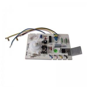 Leiterplatte Platine für den MaxiMahl Culina Motor