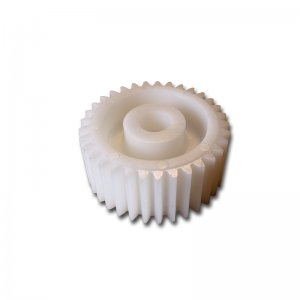 Getriebezahnrad für den MaxiMahl Culina Motor