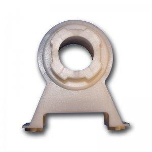 Lagerbügel für Jupiter-Motor 862, gebraucht (2 Stück verfügbar)