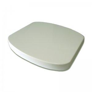 Deckel für Messerschmidt Compact 3000