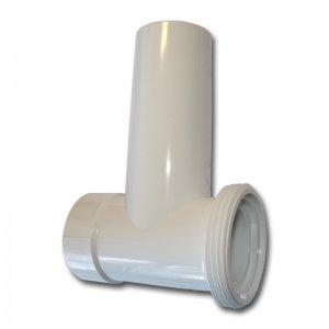 Winkelgehäuse für Bosch MUM4/UM4/MUM5