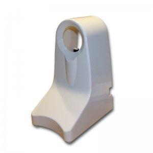 Gebrauchte Gehäuse-Vorderseite Jupiter 862 (1 Stück verfügbar)