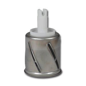 Bild zu Trommel 2, Scheibentrommel für Ankarsrum und Electrolux