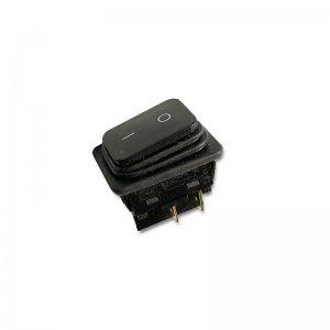 Bild zu Ein/Aus-Schalter Netzschalter der Elsässer F100