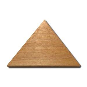Bild zu Dreiecksdeckel für FlicFloc
