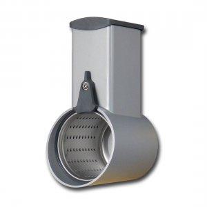 Bild zu Nussmühlenvorsatz PREMIUM für die Motoren von Jupiter und Culina oder den Handantrieb