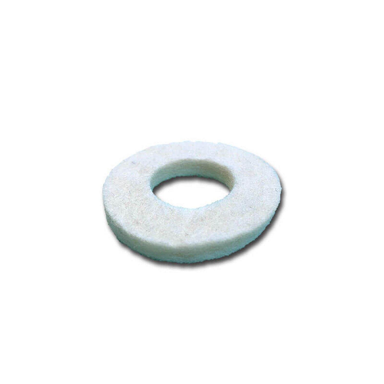 Bild zu Motor-Filzscheibe für Elsässer GR2