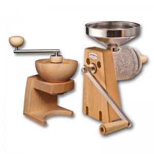 Handmühlen