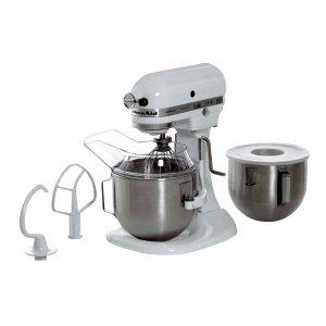 Ersatzteile für Küchenmaschinen
