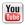 Video: Austausch des Wechselmahlwerkes